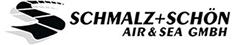 SCHMALZ+SCHÖN Air & Sea Gmbh